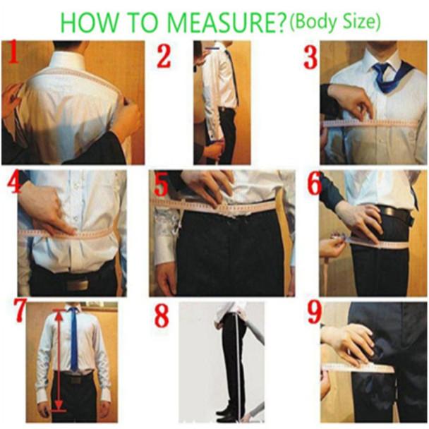 2018 Wedding Suits For Men Black Tuxedo Men Suit Slim Fit Costume Homme Marriage Custom 3 Piece Suit Men For Groomsman Terno