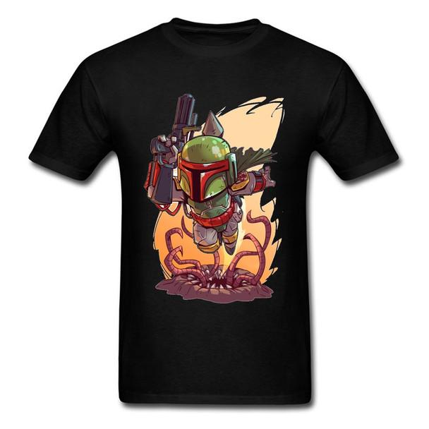 Best Star Wars Tshirt USA Marvel Movie Vader T Shirt Men's Comic Cosplay Video Game Tee-Shirt Funny 90s Kawaii T-Shirts