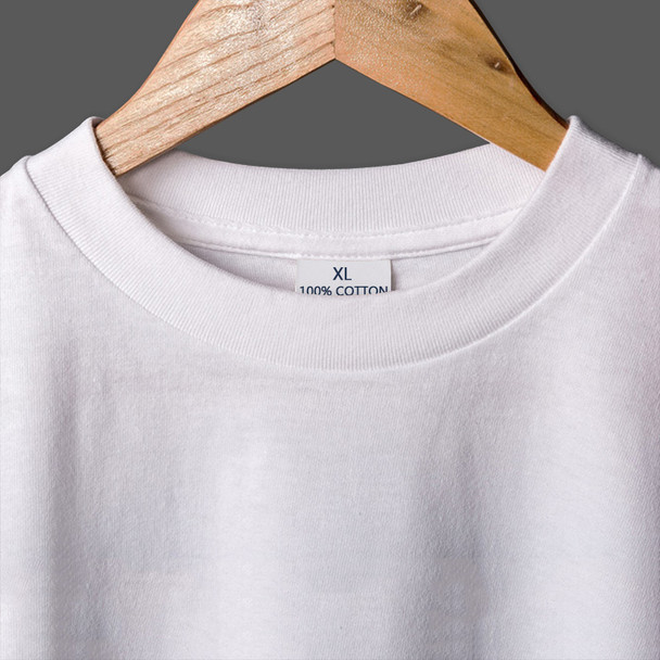 Hot Sale USA Marvel Theme Tshirt Rocket Raccoon Galaxy Men T Shirt Top Quality Fashion Clothing Shirt Funny Ship Captain T-Shirt