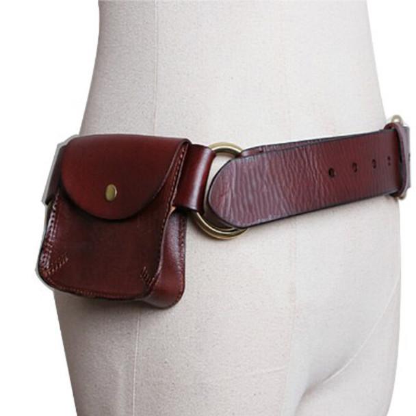 2017 New Fashion Women Belts Big Sense First Layer Of Leather Purse Ceinture Femme Over Texture Cintos Femenino Wholesale