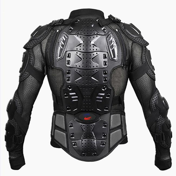 Armor Protection Motocross Clothing Protector Motocross Motorbike Jacket Motorcycle Jackets Protective Gear
