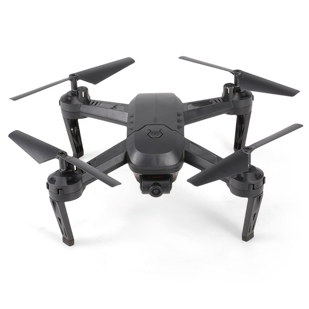TY-T6 2.4G 6-Axis Gyro 3D Flip RC Drone With HD Camera Professional Drone Remote Control Helicopter Toys for Boy