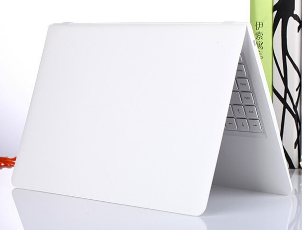 high quality low price cheap good gaming laptop notebook computer pc netbook with free ship russia france spain germany