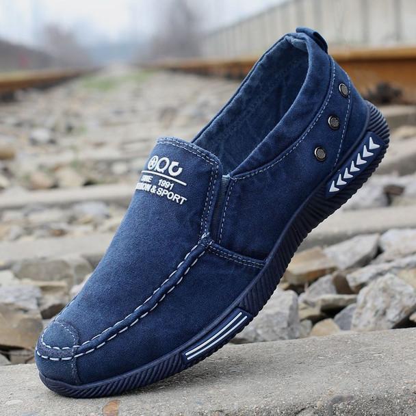 chaussures de sport d48fa 2502b Men Casual Shoes Canvas Shoes For Men Chaussure Homme Autumn Winter Warm  Breathable Shoes Men Fashion Sneakers Man Walking 89hoe