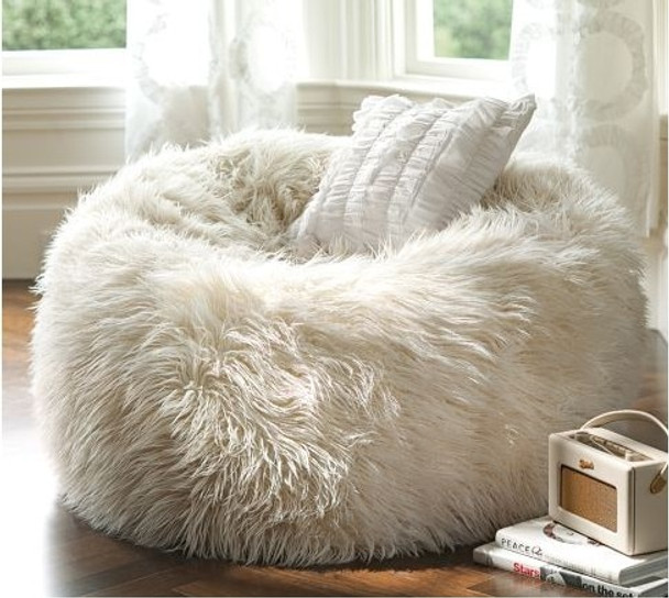 Bean Bag Cover Lounger Size Sofa Chairs seat living room furniture Without Filling Beanbag Beds lazy seat zac Beanbags
