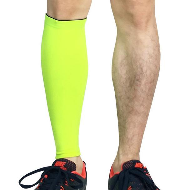 1PCS Base Compression Shin Guard Leg Sleeves Cycling Men Women Leg Warmers Running Soccer Football Sports Calf Support Protector