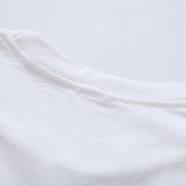 Chennai Super Kings Ipl Cricket India T Shirt Cool Casual pride t shirt men Unisex Fashion tshirt free shipping funny tops
