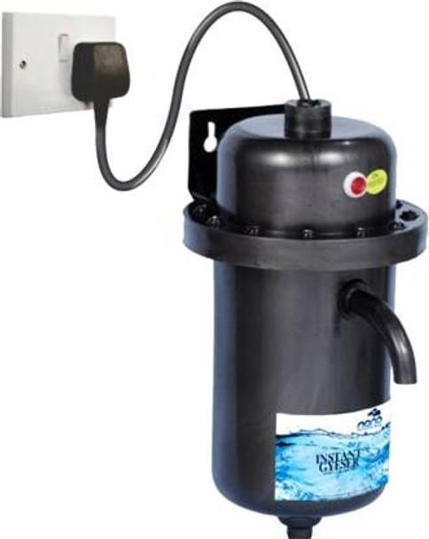 BIO ELECTRIC INSTANT WATER GEYSER