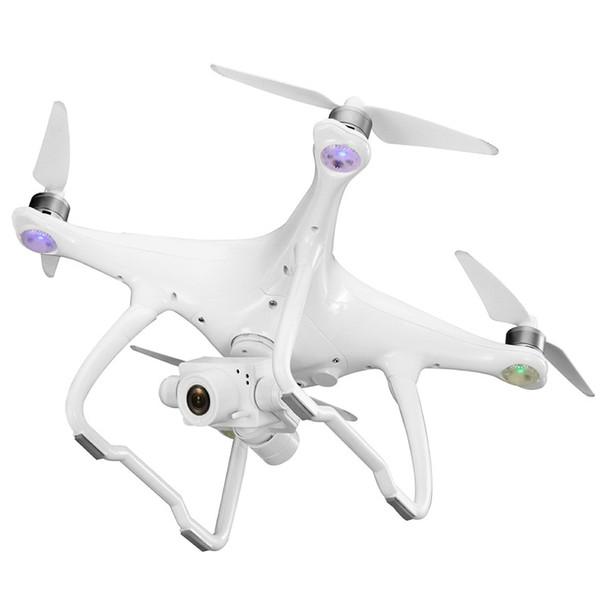 JJRC X6 GPS Drone Follow Me Brushless Professional 5G WiFi Fpv 1080P HD Camera VS Selfie Rc Quadcopter Drone JJRC X9 Heron X8t