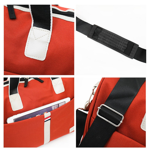 Women Travel Bag Men Large Capacity Canvas Carry on Duffle Bag Hand Luggage bag Weekend Suitcase Overnight sac de voyage 2019