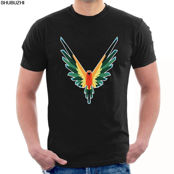 MAVERICK LOGAN PAUL T-SHIRT Jake youtuber jp Adults tee B20 Cartoon t shirt men Unisex New euro size sbz4360