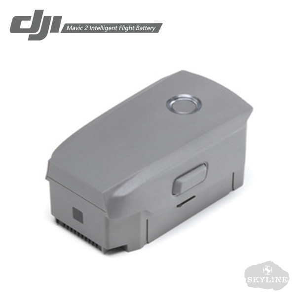 DJI Mavic 2 Pro / Zoom Battery Intelligent Flight Bateria Max 31-min Flights time 3850mAh15.4 V, For dji mavic 2 drone batteries