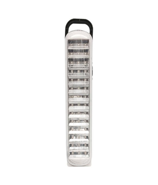Dp 42 Led Portable & Rechargeable Emergency Light