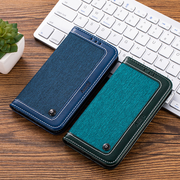 AMMYKI Perfect StyleUnique Cool style Classic match phone flip leather back cover 5.7'For wiko View case