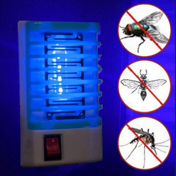 GROWTH POWER REPELLENT INSECT & MOSQUITO REPELLENT ( Electric Mosquito Killing ) Your image was added to the product.
