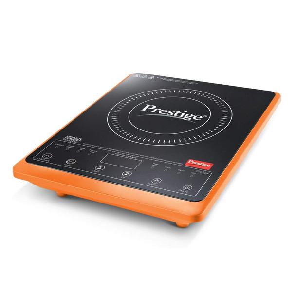 Induction PIC 29.0 - Orange