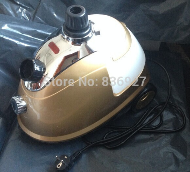 1800W Garment steamers household handheld copper of beauty ironing machine 9 shifts
