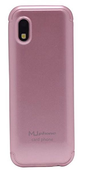 Dual Sim card phone with Camera (M360)