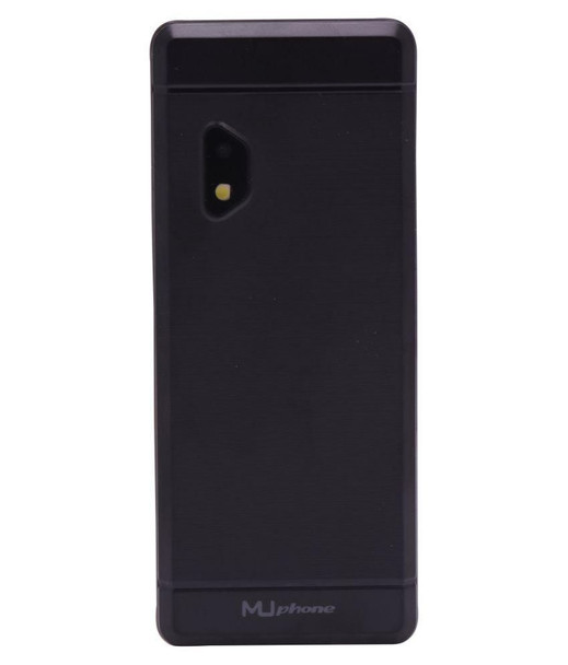 Dual Sim card phone with Camera (m280)