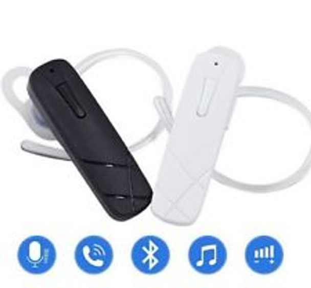 Bluetooth Stereo Headset 4.1EDR