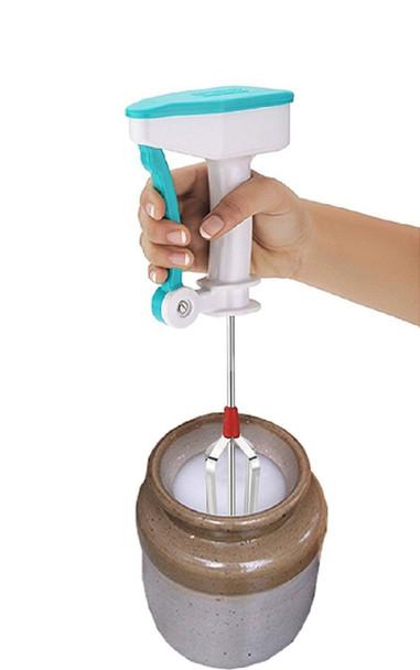 Power Free Hand Blender Manual High quality Hand Blender Manual Mixer