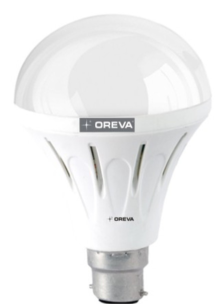 OREVA 12W ECO LED BULB