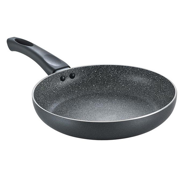 Prestige Omega Deluxe Fry Pan Without Lid (280mm)