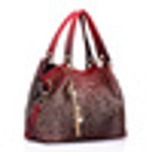 ShunvBasha Grande Handbag 2018 New Fashion Women Bag Brand Women Leather Handbags Woman Large Shoulder Bags Casual Tote Bag