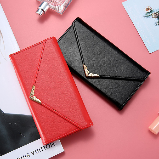 KISSCASE PU Leather Wallet Case For iPhone 7 6 6s Plus Card Holder Photo Flip Cover Woman Girly Coque For iPhone 6 6s 7 Plus