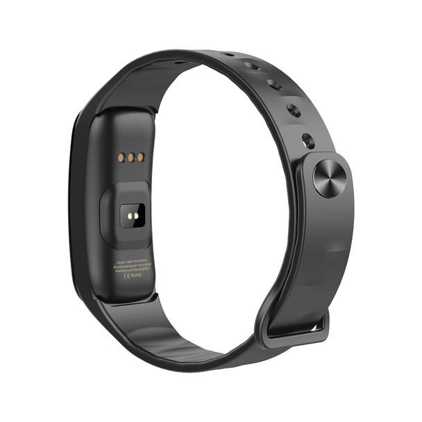 Blood Pressure Pulse Monitors Portable Health Care Wrist Blood Pressure Watch Monitor Heart Rate Monitor Beauty Sphygmomanometer