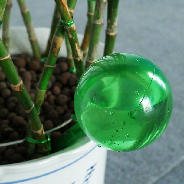 House/Garden Automatic Sprayers Water Houseplant Plant Pot Bulb Automatic Self Watering Device Irrigation Tools