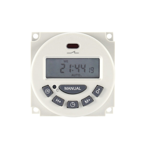 LCD Digital Garden Watering Timer Solar Power Garden Automatic Water Timer Saving Irrigation Controllers System Irrigation Timer