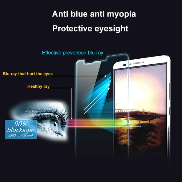 For Xiaomi Redmi 3 S 3S Prime pro Tempered Glass Screen Protector redmi3s Protective Film Cover case Mobile Phone Accessories