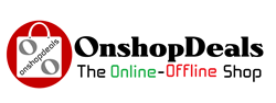 OnshopDeals.Com