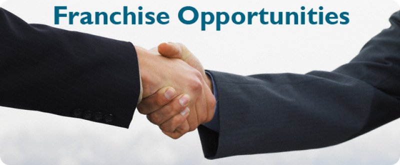 franchise-opportunity.jpg