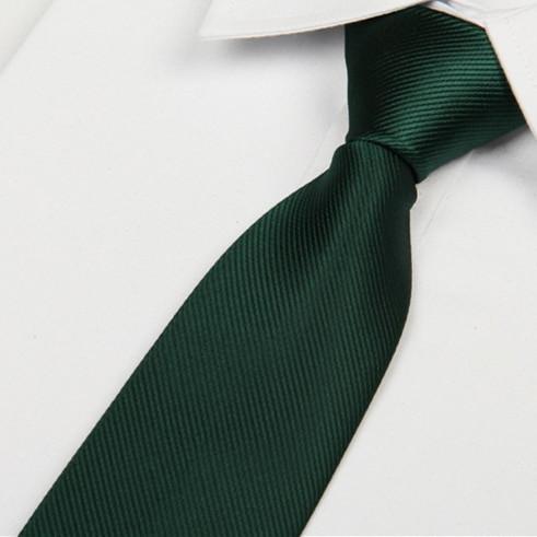 3701a3865065 2014 neck ties 8 cm gentlemen's fashion casual gravata masculina lotes  Classic Tie Solid Color Plain ...