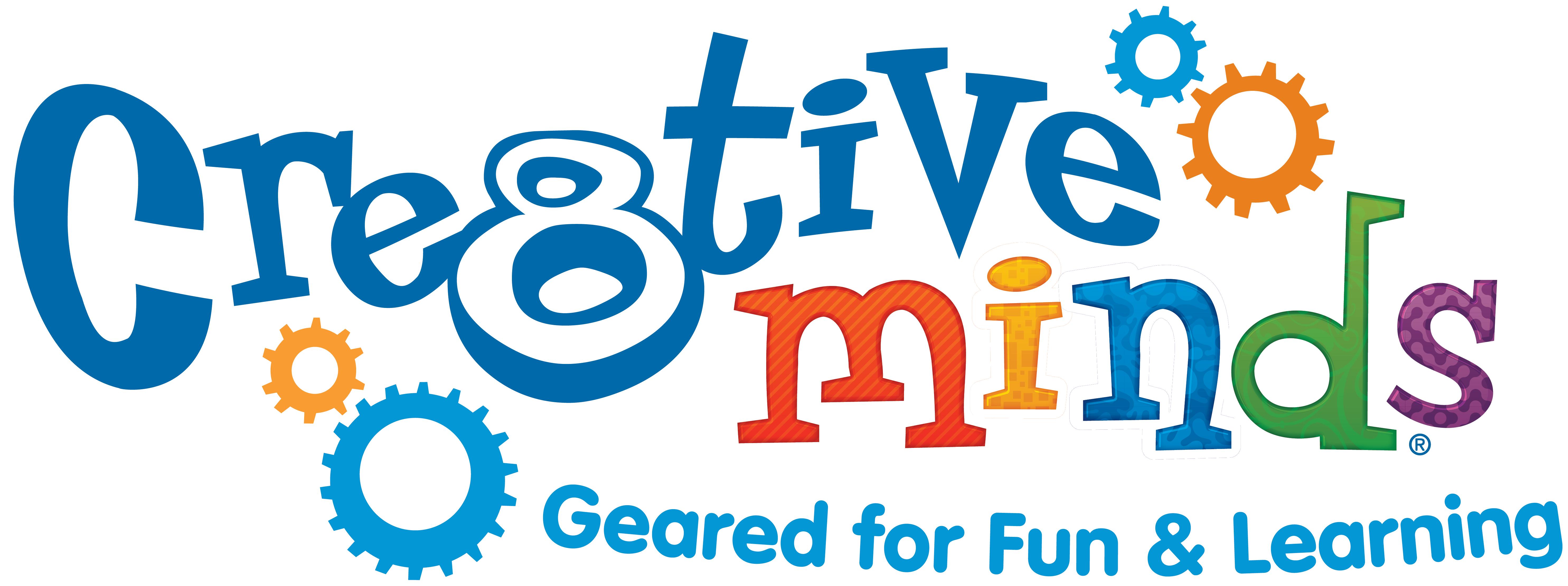 Cre8tive Minds