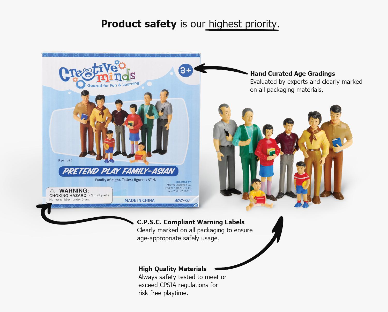 safety-first-graphic2.jpg