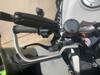 "Tusk D-Flex Pro Adventure Handguards Black 7/8"" Bars-Dual Sport"