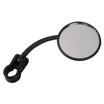 Right Hand Folding Dual Sport Mirror