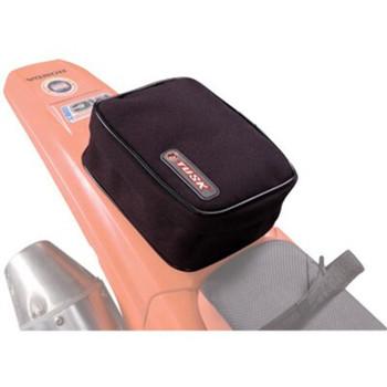 Tusk Fender Pack-Enduro, Dual Sport