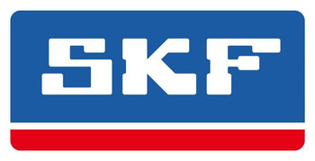 SKF Fork Seals