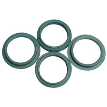 SKF Fork Seals set (2)
