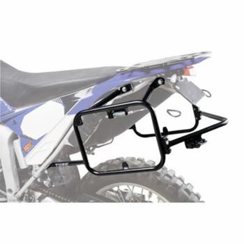 Tusk Pannier Racks;YAMAHA WR250R/X 2008-2020