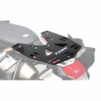 Top tail Rack Fits: 2008-2018 KTM 690 ENDURO-Tusk