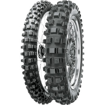 Pirelli MT16 Garacross Intermediate Terrain tire