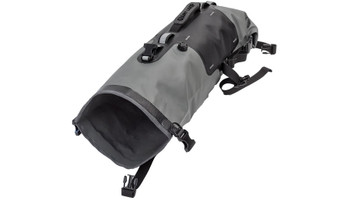 Giant Loop, ROGUE Dry Bag-RDB-17L
