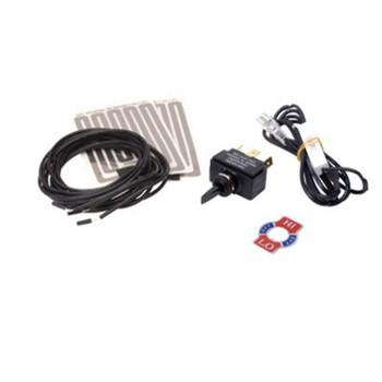 Grip Heater Kit