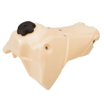 IMS Fuel Tank 3.0 Gallon  Fits: 2009-2014 KAWASAKI KLX250S(NO CA)