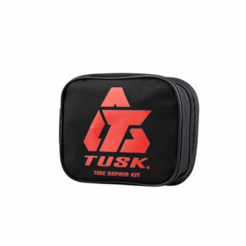 Tusk Tire Repair kit-everything you need Motorcycle/ATV/UTV